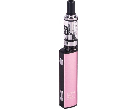 JustFog Q16 Kit Sigarette Elettroniche online OKSVAPO