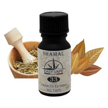 aroma shamal easy vape aromi sigarette elettroniche oksvapo