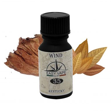 aroma wind easy vape aromi sigarette elettroniche oksvapo
