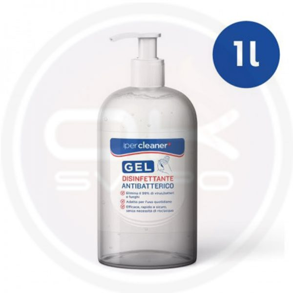 Gel-antibatterico-disinfettante-mani-contro-virus-e-batteri-covid19-corona-virus-1litro-oksvapo